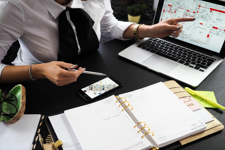 Corsi Design Di Interni.Corsi Di Laurea In Design Degli Interni Come Laurearsi All Universita